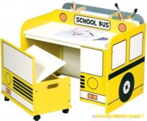 çocuk ders çalışma masası (2)