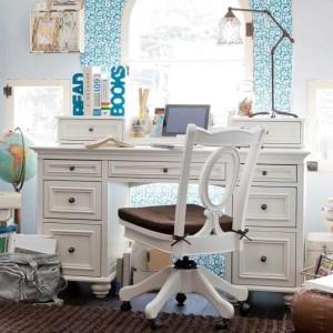 çocuk ders çalışma masası (3)