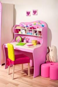 çocuk ders çalışma masası (8)