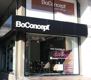 BoConcept Caddebostan1 (1)