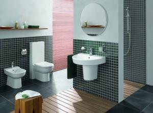 banyo tasarımı (2)