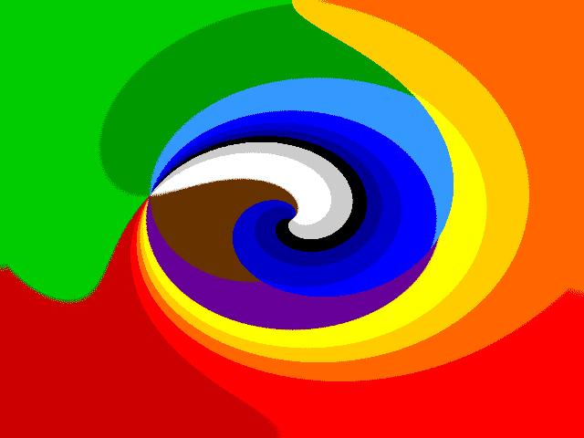 Evinizi boyarken doğru renk seçimi üzerine