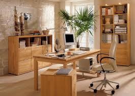 ev ofis (3)