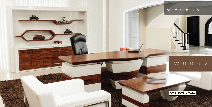 Evinize home ofis kurmak Ev ofisleri