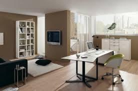 home ofis (3)
