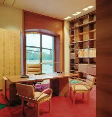 home ofis (4)