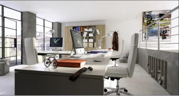home ofis (5)