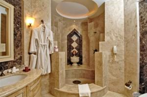 osmanlı banyo modelleri (1)