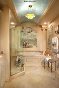 osmanlı banyo modelleri (2)