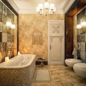 osmanlı banyo modelleri (4)