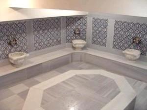 osmanlı türk banyo (1)