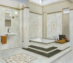 osmanlı türk banyo (2)