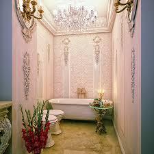 osmanlı türk banyo (3)
