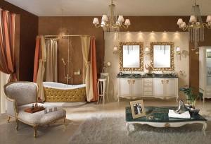 osmanlı türk banyo (4)