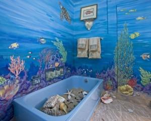 sıradışı banyolar (1)