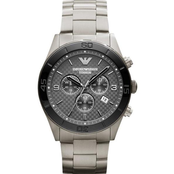 Armani titanyum saat hakkında yorumlar fiyat ve özellikleri