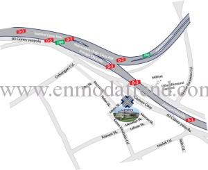 Bağcılar medipol hastanesi adresi