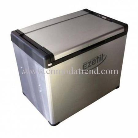 Araç buzdolabı | Kompresörlü oto buzdolabı
