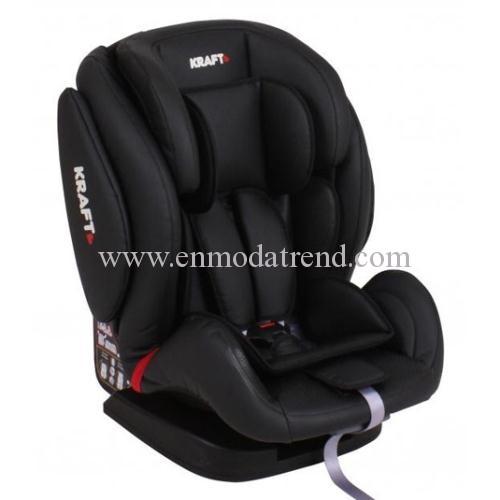 Kraft bebek oto koltuğu