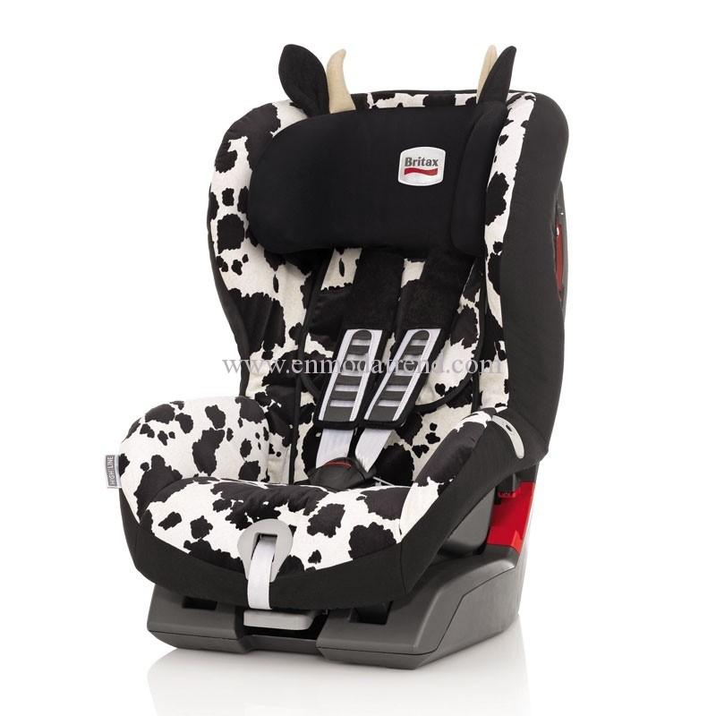 bebek oto koltukları (1)