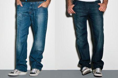 Erkek bol pantolon modelleri hakkında