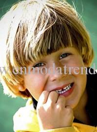 erkek çocuk saç modeli (3)