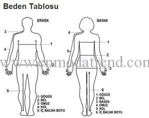 erkek kemer bedenleri (2)