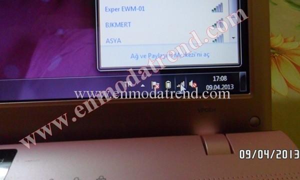 iphone 5 modem olarak kullanma (2)