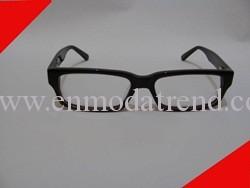 küçük çerçeveli gözlük