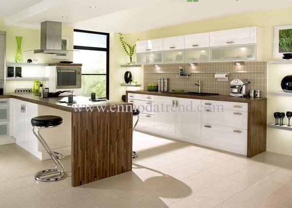 alçı sıva mutfak duvarı