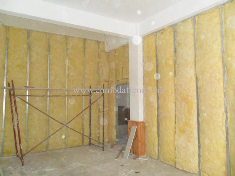 alçıpan duvar bölme (1)