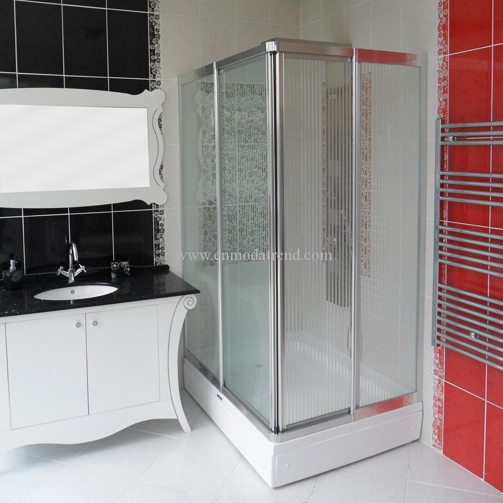 duşakabin modelleri (1)