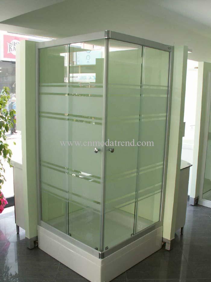 duşakabin modelleri (3)