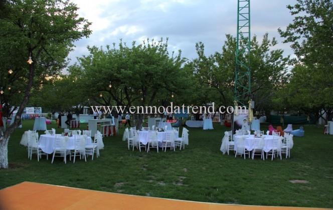 kır düğünü resimleri (1)