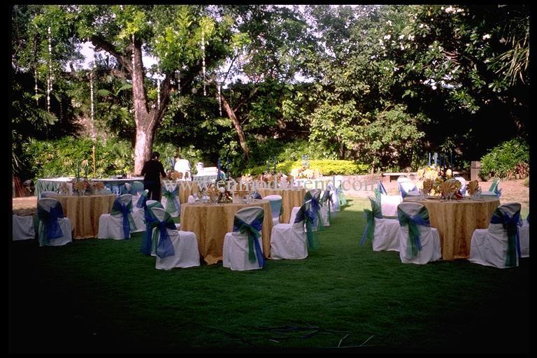 kır düğünü resimleri (2)