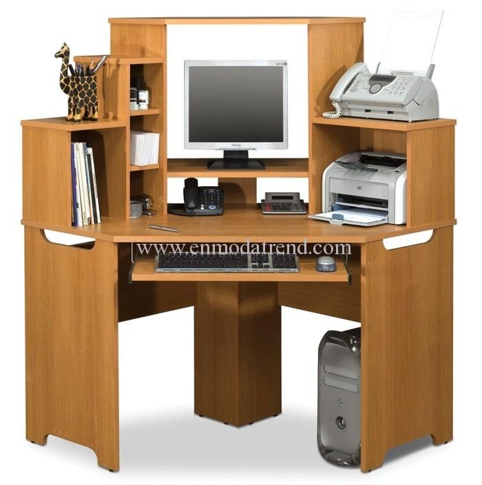 kullanışlı bilgisayar masası