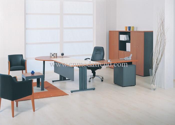 spot büro mobilyaları (1)