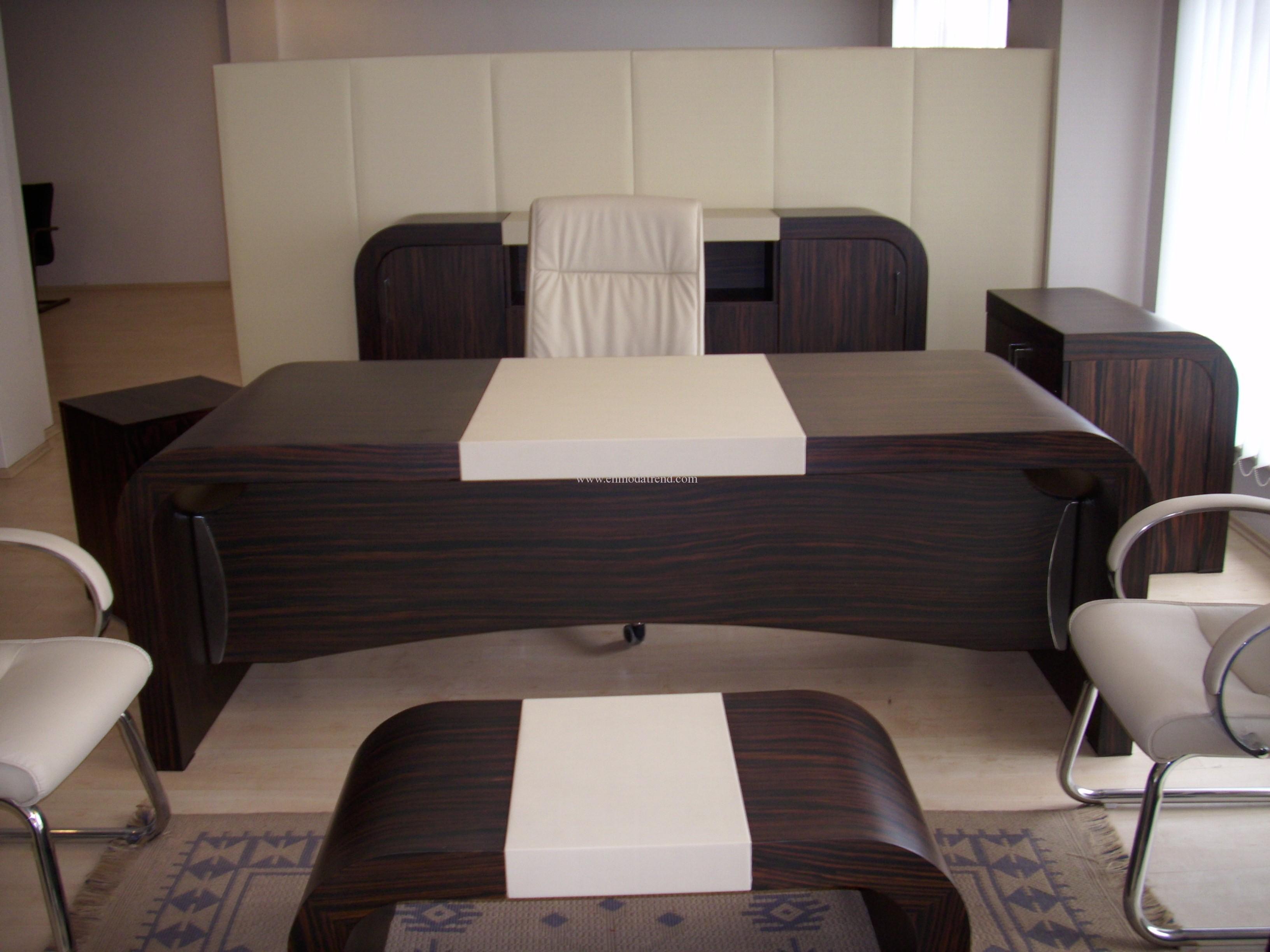 spot büro mobilyaları (4)