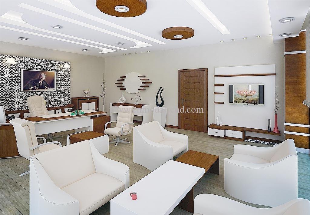 spot büro mobilyaları (6)