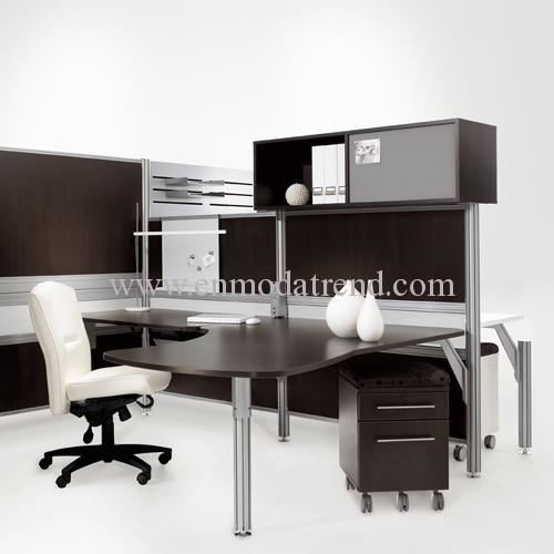 spot ofis mobilyaları (1)