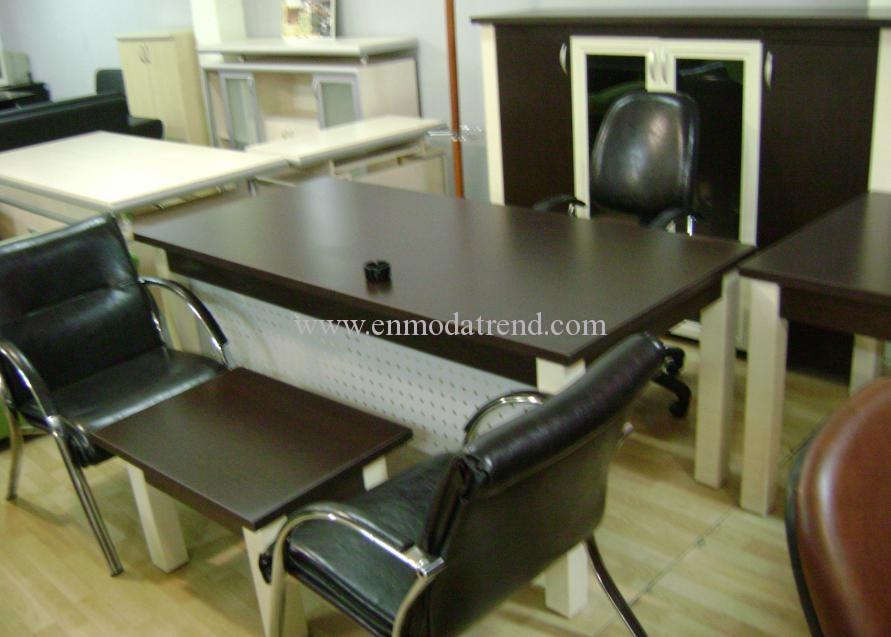 spot ofis mobilyaları (4)