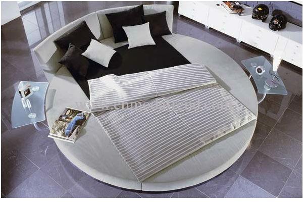 yuvarlak yataklar (2)