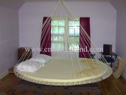 yuvarlak yataklar (3)