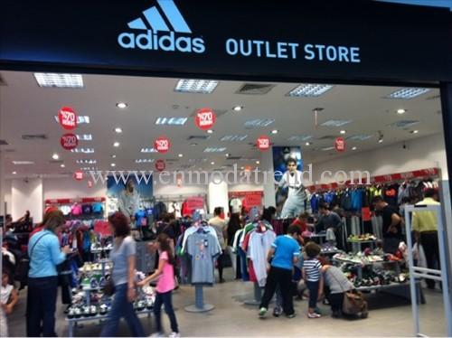 adidas outlet mağaza