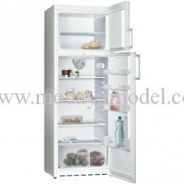 Defolu buzdolabı nedir defolu buzdolabı satış yerleri