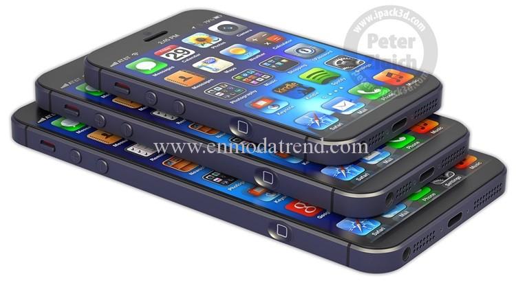 iphone 5 orjinal telefon (3)