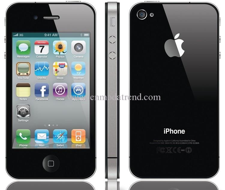 iphone akıllı telefon (1)