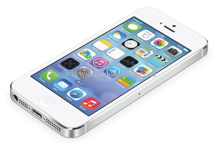 iphone akıllı telefon (2)