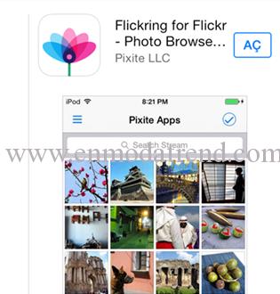 flickring