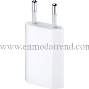 Apple 5W USB Güç Adaptörü 49,00 TL